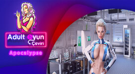 AdultOyunCeviri84.jpg
