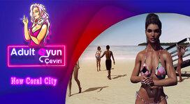 New Coral City.jpg