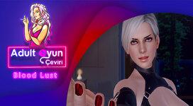 AdultOyunCeviri101.jpg