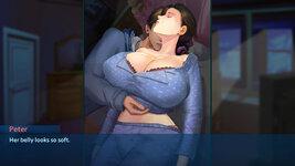 AdultOyunCeviri105.jpg