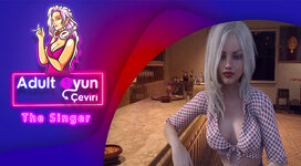 AdultOyunCeviri41.jpg