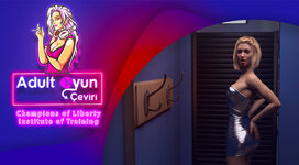 AdultOyunCeviri62.jpg
