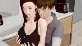 AdultOyunCeviri75.jpg