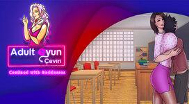 AdultOyunCeviri76.jpg