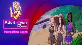 AdultOyunCeviri85.jpg