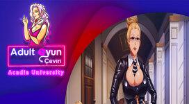 AdultOyunCeviri93.jpg