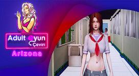 AdultOyunCeviri1112.jpg