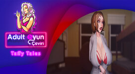 AdultOyunCeviri35.jpg