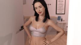 AdultOyunCeviri43.png