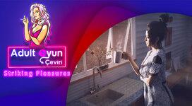 AdultOyunCeviri49.jpg