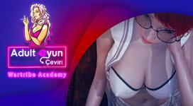 AdultOyunCeviri50.jpg