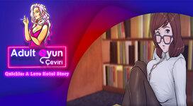 AdultOyunCeviri55.jpg