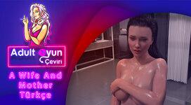 AdultOyunCeviri45.jpg