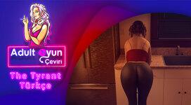 AdultOyunCeviri44.jpg