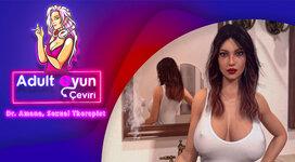 AdultOyunCeviri61.jpg
