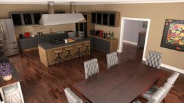 DU Kitchen 1_copy_820x461.jpg