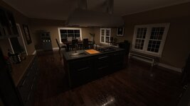 DU Kitchen 2_copy_820x461.jpg
