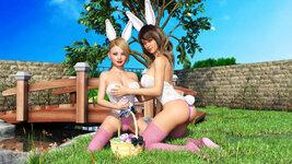 Easter_render_d_out.jpeg