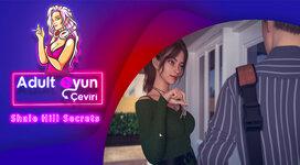 AdultOyunCeviri68.jpg