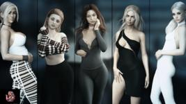 Girls1-min.png