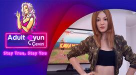 AdultOyunCeviri78.jpg