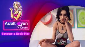 AdultOyunCeviri8.jpg