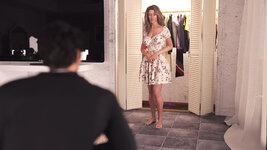 Day19_6_2_Sophias_presents_1st_dress.jpg