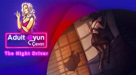AdultOyunCeviri51.jpg