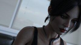 PicsArt_09-10-12.14.32.jpg