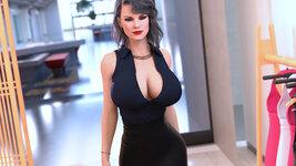 AdultOyunCeviri605.jpg