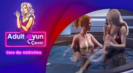 AdultOyunCeviri602.jpg